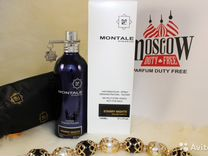 Montale Starry Night тестер