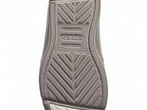 м 11 - Купить одежду и обувь в России на Avito 47259a343d633