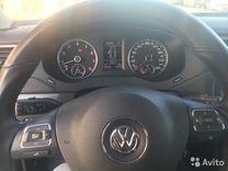 Volkswagen Jetta, 2014 г., Волгоград