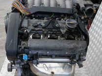 Двигатель XFZ Ситроен Пежо 3.0 2000 — Запчасти и аксессуары в Москве