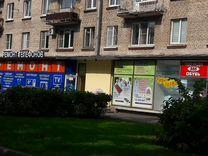 Avito ru санкт петербург коммерческая недвижимость Аренда офиса 7 кв Тупиковая улица