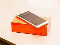 Xiaomi Redmi 5 3/32 Gb Gold