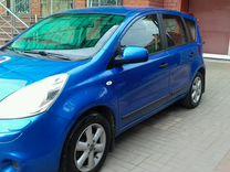 Nissan Note, 2011 г., Воронеж