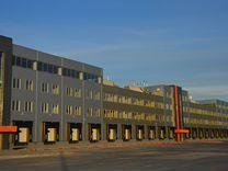 Авито коломна коммерческая недвижимость продам первый банк коммерческой недвижимости