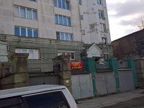 Купить металлический гараж в иркутске на авито новосибирск гараж разборный металлический купить в