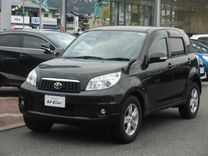 Toyota Rush, 2014 г., Иркутск