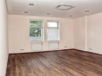 элитные квартиры коммерческая недвижимость подмосковье
