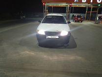 Mazda Familia, 2001 г., Ульяновск