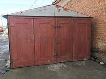 Авито владимир гаражи металлические на вывоз купить участок для строительства гаража