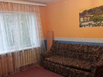авито карталы квартиры 3 комнатные