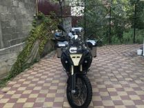 Продам BMW F800 GS adventure