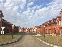 3-к квартира, 119.6 м², 3/3 эт. — Квартиры в Тюмени