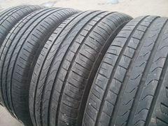 Купить бу шины на 13 спб купить шины в питер мир колес