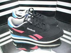 Кроссовки Reebok Royal Cl Jog 37 оригинал