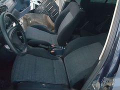 Авито б/у передние сидения гольф-3 фото москва