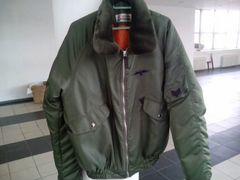 Частные объявления на авито купить куртку аляска подать объявление в тумбу