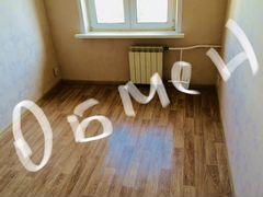 Авито красноярск доска объявлений мебель купить мазда сх 7 с пробегом в москве частные объявления