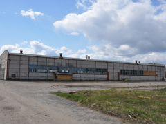Авито продажа коммерческой недвижимости в киржаче сдать в аренду офис в москве сити