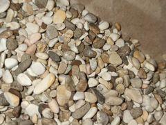 Камни для аквариума/декора и пр