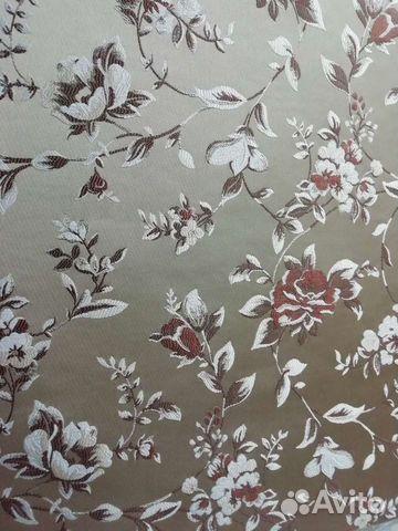 Купить ткань для обивки мебели в ростове на дону купить купить ткани симферополь