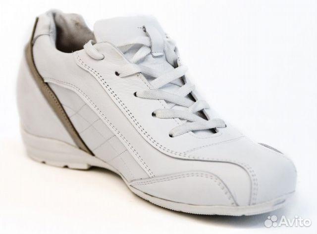 Женская обувь оптом, интернет магазин, продажа без