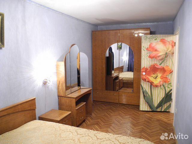 2-к квартира, 48 м², 3/5 эт. 89081151099 купить 4