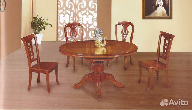 образцы столов для гостиной