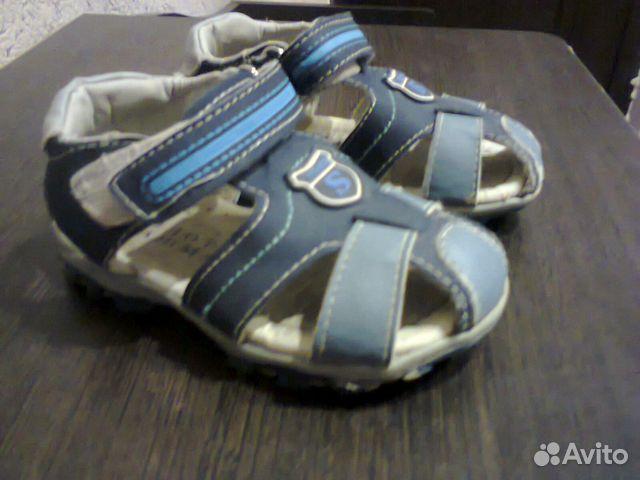 Рекомендую, можно стельки для обуви своими руками спортивный бюстгальтер
