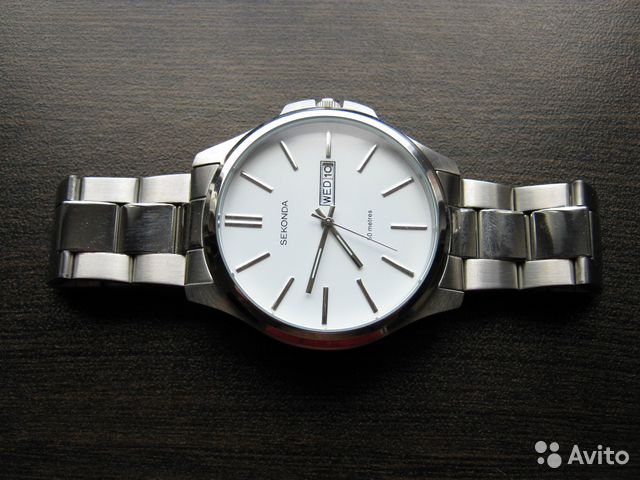 люксовые марки наручных часов