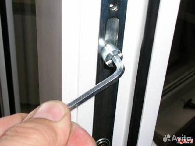 Раздвижные двери на балкон и лоджию, а также обзор других ви.