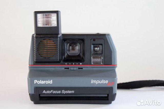 данных методов кассеты к фотоаппарату полароид в калининграде альпийской
