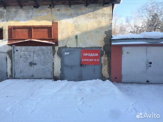 сниму гараж в ангарске протереть?