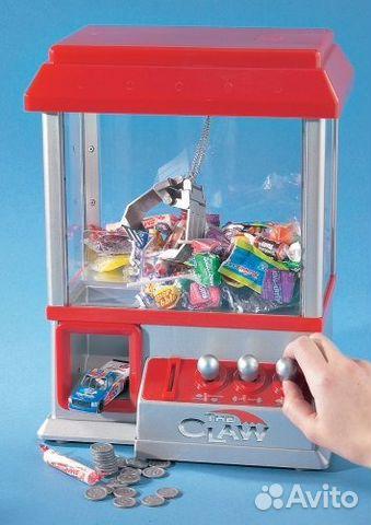 Как Создать Сайт Игровых Автоматов