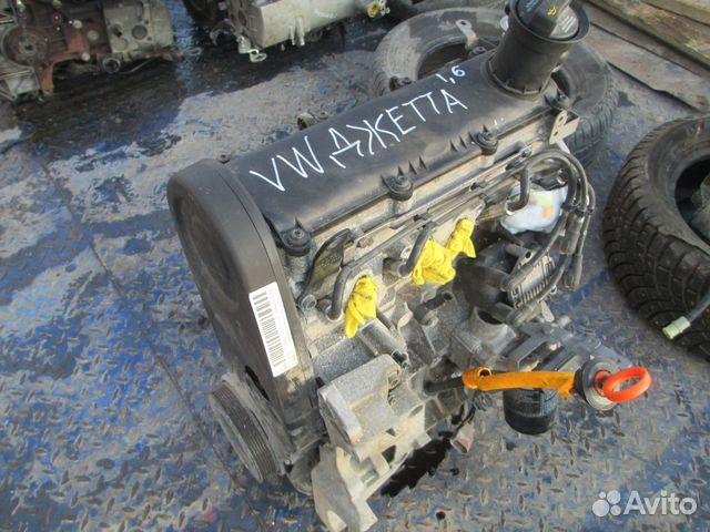авто ремонт двигателя фольксваген бора волгоград