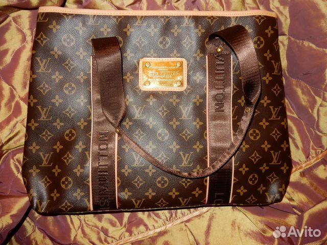 Реплики сумок и платков известных брендов Интернет-магазин