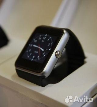 часы Gt08 инструкция на русском языке - фото 8