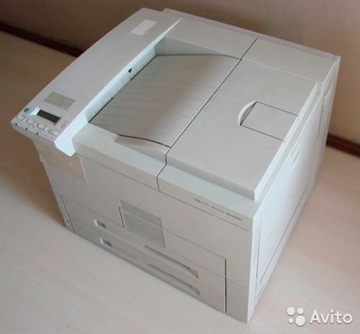 HP 8100DN DRIVER DOWNLOAD FREE