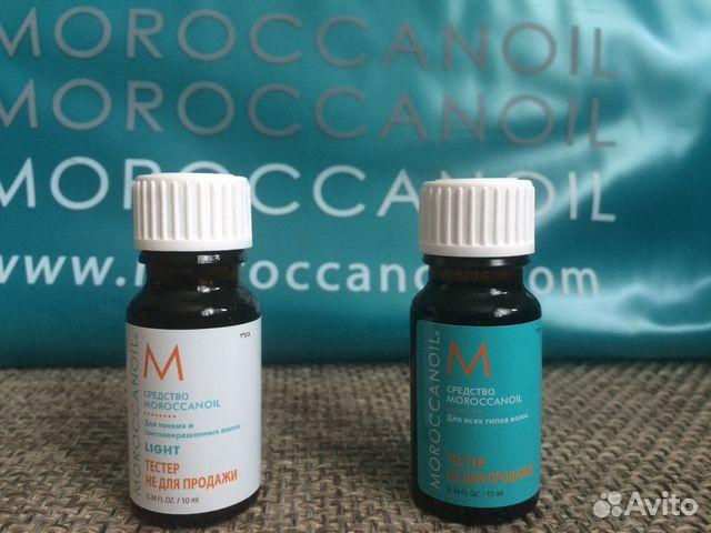 Маска с какао для волос с витаминами