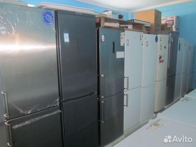 термобельем для медицинские холодильники в кропоткине условиях повышенной
