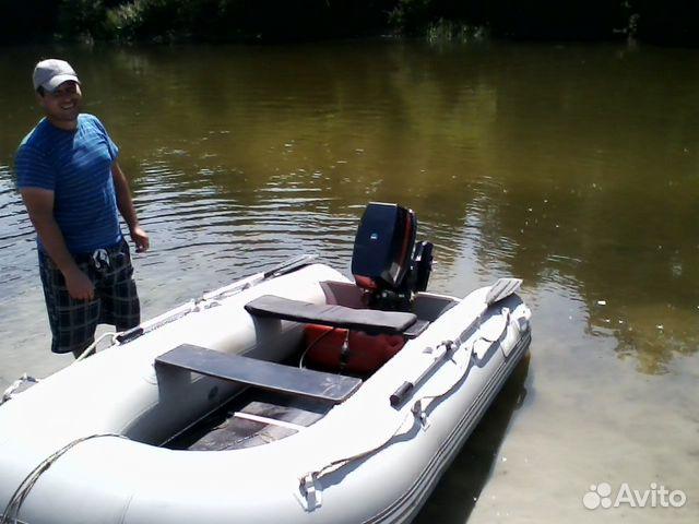 да кто ты такой у меня лодка без мотора