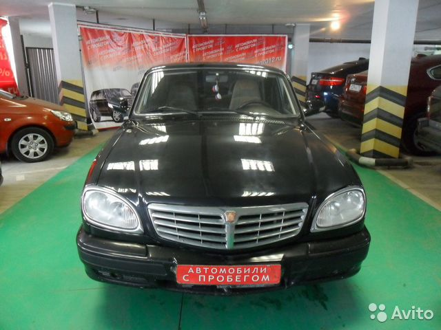 Автору купить продать и обменять машину в Москве