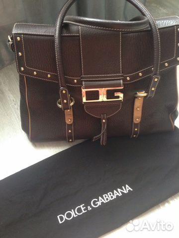 Купить сумку dolce and gabbana реплика