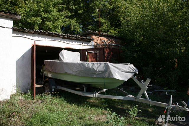 воронеж где купить лодку с мотором