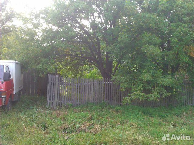 Acquistare terreni a Ostuni