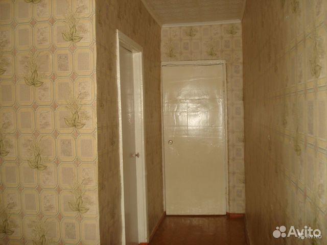 хорошее квартиры в пономаревке авито термобелья Термобелье