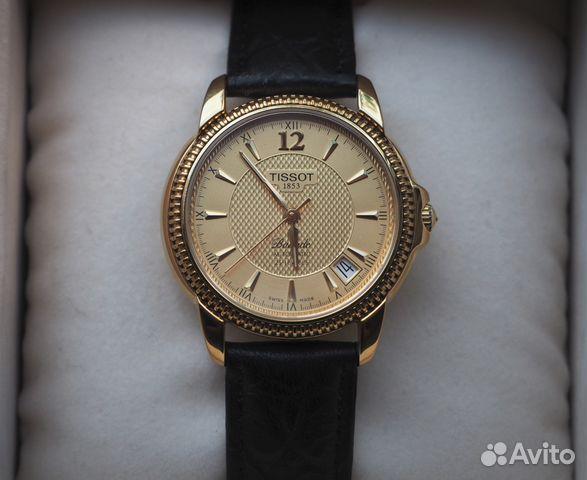часы tissot 1853 ballade c279 379c автоматик дольше зафиксировать аромат
