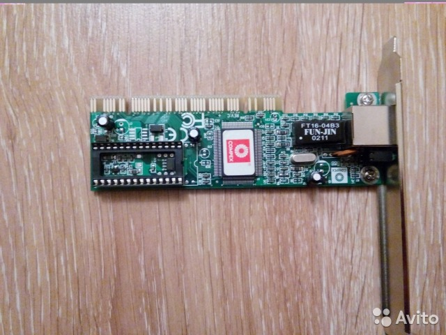 FT16-04B3 DRIVER DOWNLOAD FREE