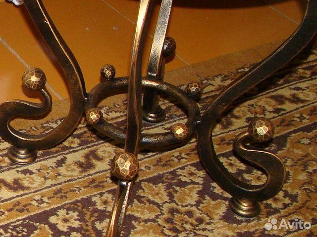 Ключница и пуфик для прихожей  89271733137 купить 8