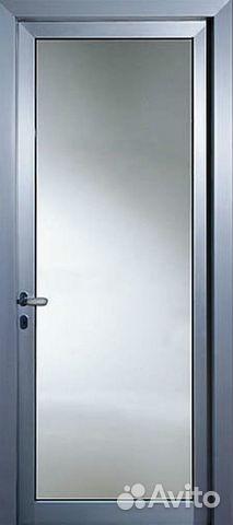 входные двери на дачу в подольске