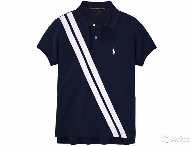 dd56058804a Рубашка поло Mesh Polo Shirt by Ralph Lauren Sport купить в Москве ...